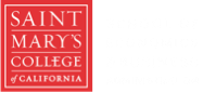 St Marys College of California School of Economics and Business Administration