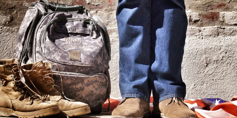 What You Need To Know About Veteran Education Benefits